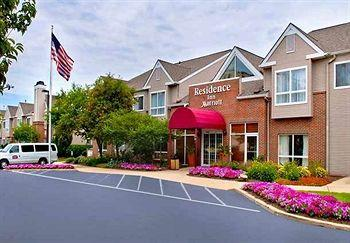 Residence Inn Philadelphia Airport