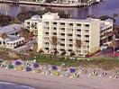 Holiday Inn Highland Beach-Oceanside