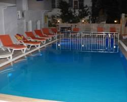 Photo of Celikkaya Hotel Marmaris