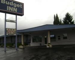 Photo of Budget Inn Albany