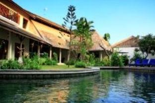 Photo of Villa Damai Seminyak