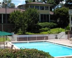 Photo of GuestHouse Inn Tallahassee