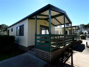 Eureka Stockade Holiday Park