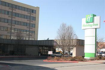 ‪Holiday Inn St. Joseph - Riverfront / Hist. Dis‬