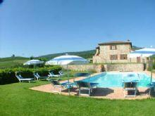 Photo of Agriturismo Podere Sant'Antonio Orvieto