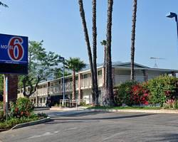 Photo of Motel 6 Los Angeles - Arcadia / Pasadena