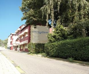 Photo of Fletcher Hotel-Restaurant Valkenburg