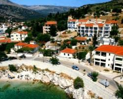Photo of Olive Bay Hotel Agia Efimia