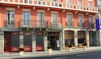 Photo of Inter Hotel Bristol Le Puy-en Velay