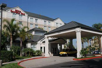 Hilton Garden Inn Anaheim/Garden Grove