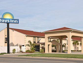 Days Inn Houma