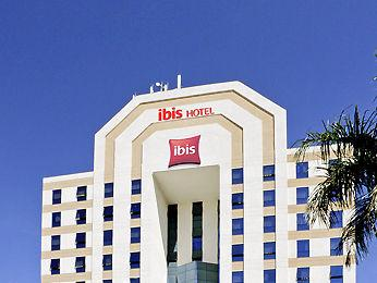Photo of Ibis Ribeirao Preto