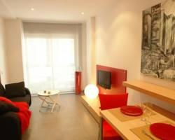 Photo of Apartaments Ramblanova Igualada