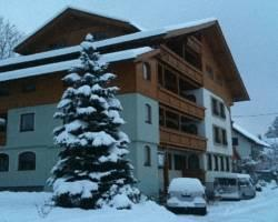 Photo of Familienhotel Steindl Millstatt