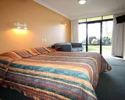 Mt Tamborine Motel