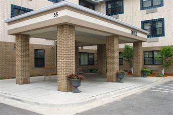 Photo of Extended Stay America - Minneapolis - Bloomington