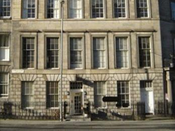 Photo of Richmond House Hotel Edinburgh