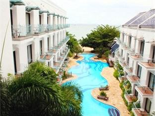 Photo of Naklua Beach Resort Pattaya