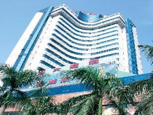 Photo of Kee Kwan Hotel Zhuhai