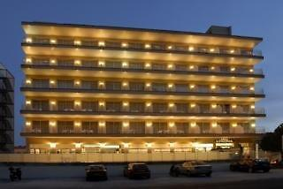 Photo of Hotel Catalonia Calella