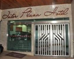 Inter Plaza Hotel