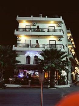 Photo of Miramare Hotel Hersonissos