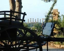 Photo of B&B Villa San Marco Agrigento