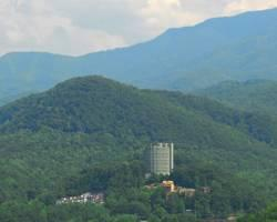 Photo of Park Vista - DoubleTree by Hilton Hotel - Gatlinburg