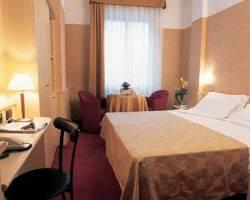 Photo of Hotel Sant Ambroeus Milan