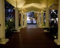 Photo of Reef House Resort and Spa Palm Cove