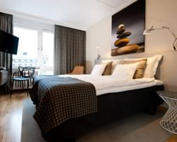 Photo of Hotel Birger Jarl Stockholm