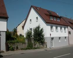 Photo of Flair Das Apartmenthaus Stuttgart