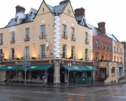 Photo of Portobello Hotel Dublin