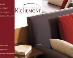 Residence Richemont