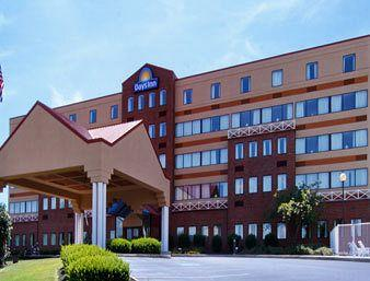 Days Inn Gettysburg