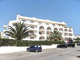 Photo of Alta Oura Apartmentos Turisticos Albufeira