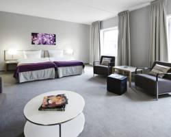 First Hotel Hoje Taastrup