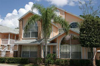 Photo of Beachtree Villas Kissimmee