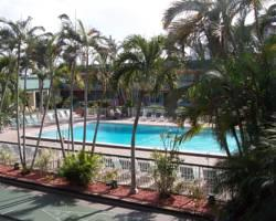 Photo of Wyndham Garden Fort Myers Beach