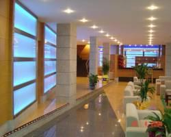 Photo of Hotel Nadal Benidorm