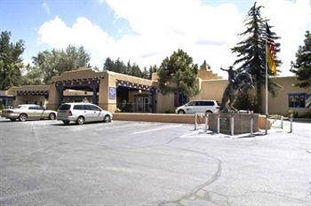 ‪Kachina Lodge Resort and Meeting Center‬