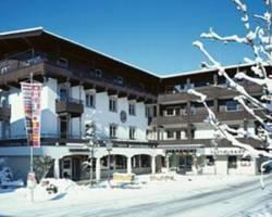 Photo of Hotel Jakobwirt Westendorf
