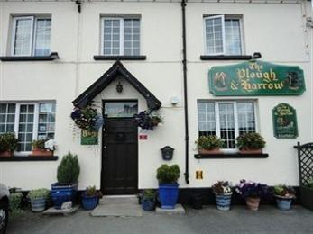 Plough and Harrow Inn