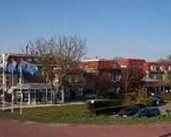 Van der Valk Purmerend