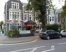 Photo of Beverley Hotel Cardiff