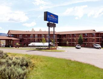 Photo of Baymont Inn & Suites Cortez