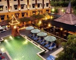 Photo of Phulin Resort Karon