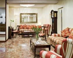 Photo of Hotel Roma Valladolid
