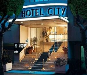 Photo of Hotel City Montesilvano