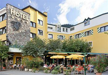 Photo of Hotel Schrofenstein Landeck